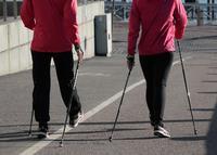 牛皮癣患者适量运动是很必要的