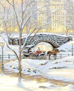 冬季到了,牛皮癣要怎样保暖