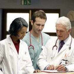 银屑病患者易患上心血管疾病