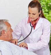 老年人牛皮癣诊断措施